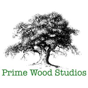 Prime Wood Studios